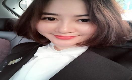 RealEsate Agent Vietnam