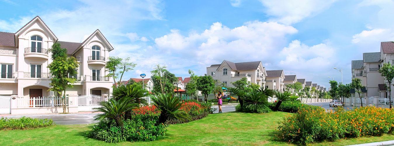 Hanoi Properties Rental 2