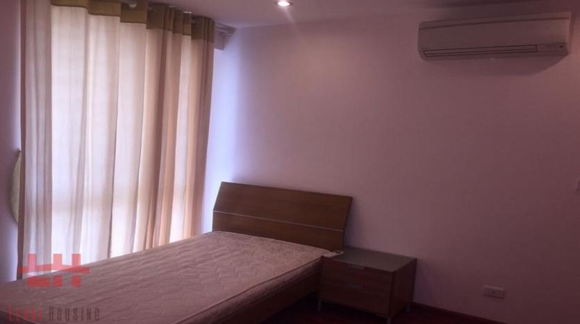 03-bedroom-apartment-for-sale-at-p1-tower-ciputra-high-floor-13