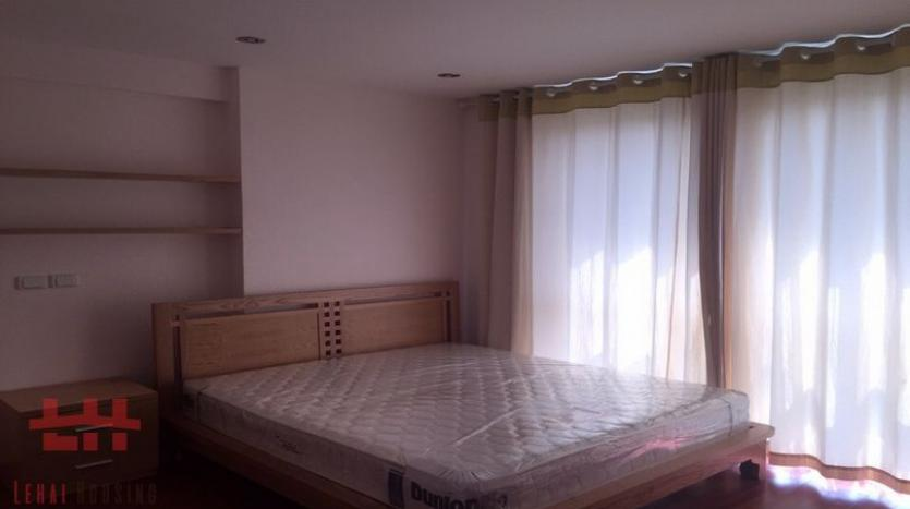 03-bedroom-apartment-for-sale-at-p1-tower-ciputra-high-floor-18