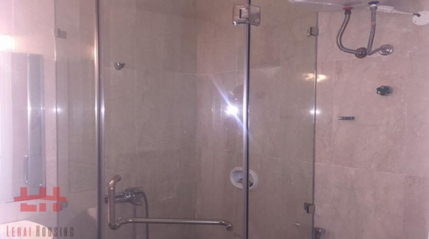 03-bedroom-apartment-for-sale-at-p1-tower-ciputra-high-floor-9