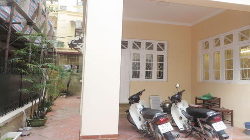 4-bedroom-house-rental-in-tay-ho-4-floors-fully-furnished-21