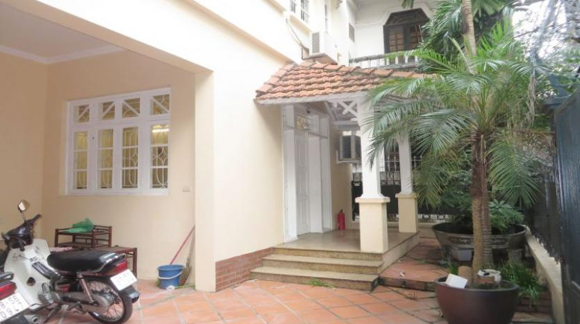 4-bedroom-house-rental-in-tay-ho-4-floors-fully-furnished-23