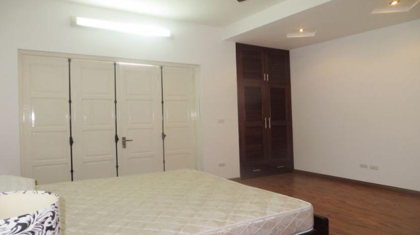 4bds-furnished-house-for-rent-in-tay-ho-quiet-alley-27