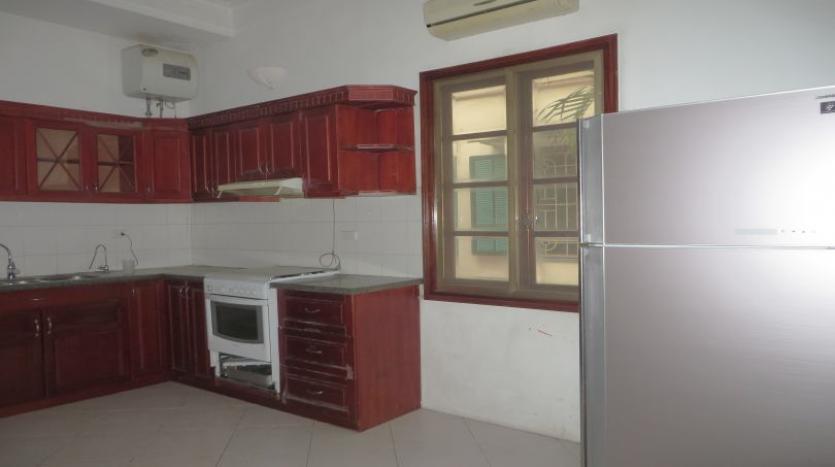 5-bedroom-semi-furnished-villa-to-let-on-to-ngoc-van-tay-ho-10