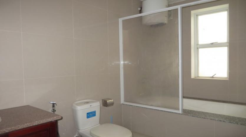 5-bedroom-semi-furnished-villa-to-let-on-to-ngoc-van-tay-ho-19