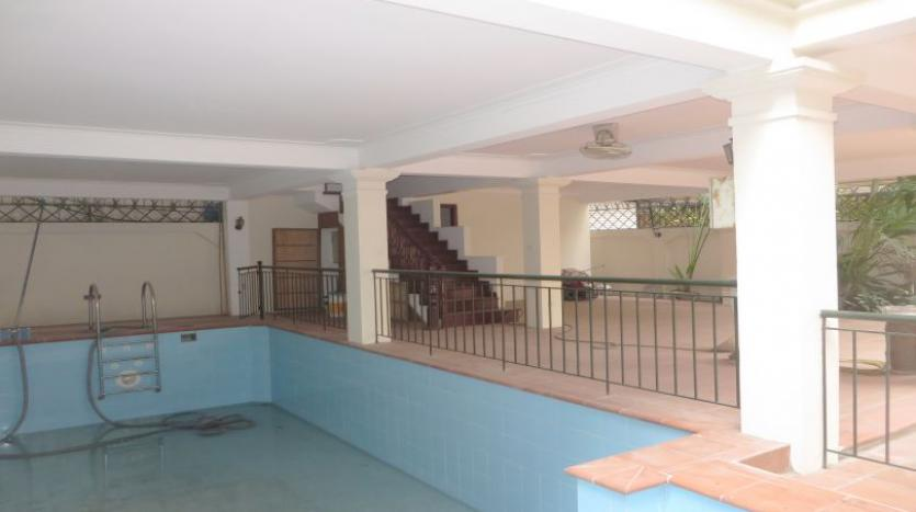 5-bedroom-semi-furnished-villa-to-let-on-to-ngoc-van-tay-ho-2