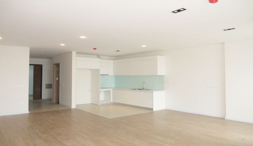 A brand new three bedroom apartment for rent in mipec riverside for 3 bedroom apartments in riverside ca