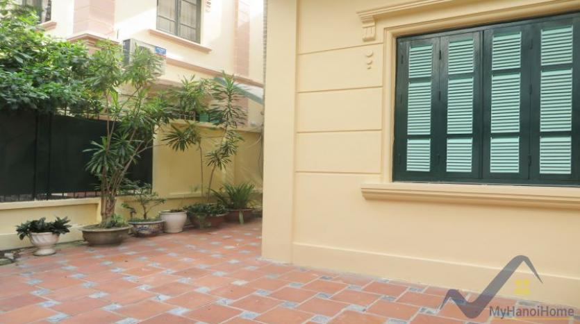 a-stunning-detached-house-to-rent-in-tay-ho-area-unfurnished-1