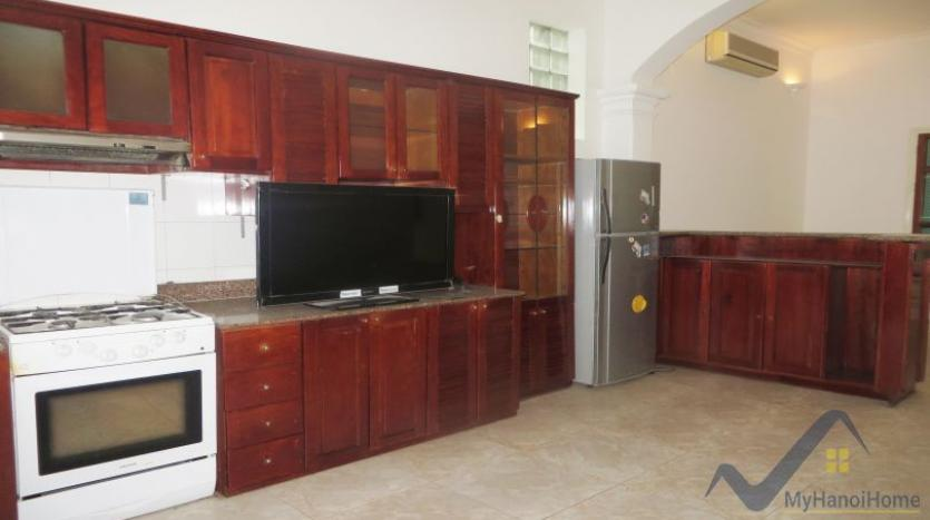 a-stunning-detached-house-to-rent-in-tay-ho-area-unfurnished-6
