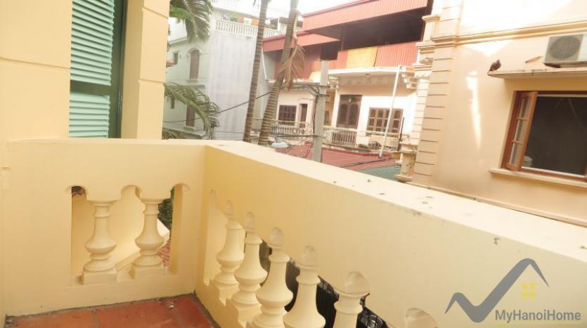 a-stunning-detached-house-to-rent-in-tay-ho-area-unfurnished-9