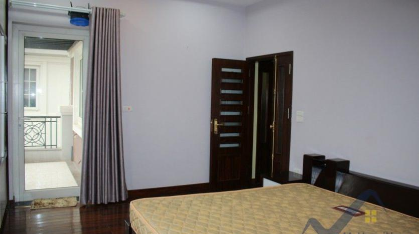 anh-dao-vinhomes-riverside-villa-for-rent-with-furnished-20