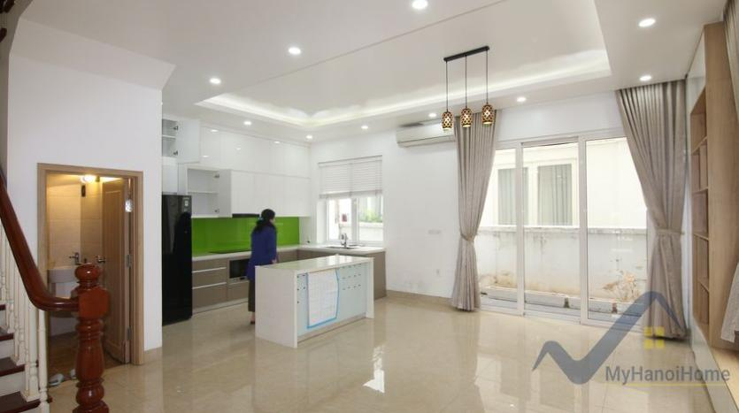 cosy-house-in-anh-dao-vinhomes-riverside-with-4-bedrooms-21