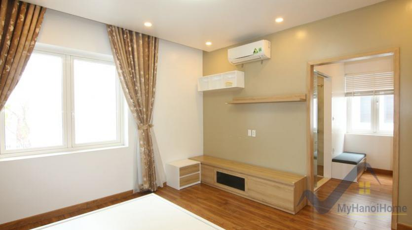 cosy-house-in-anh-dao-vinhomes-riverside-with-4-bedrooms-24