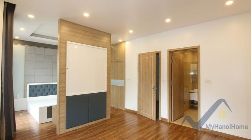 cosy-house-in-anh-dao-vinhomes-riverside-with-4-bedrooms-27