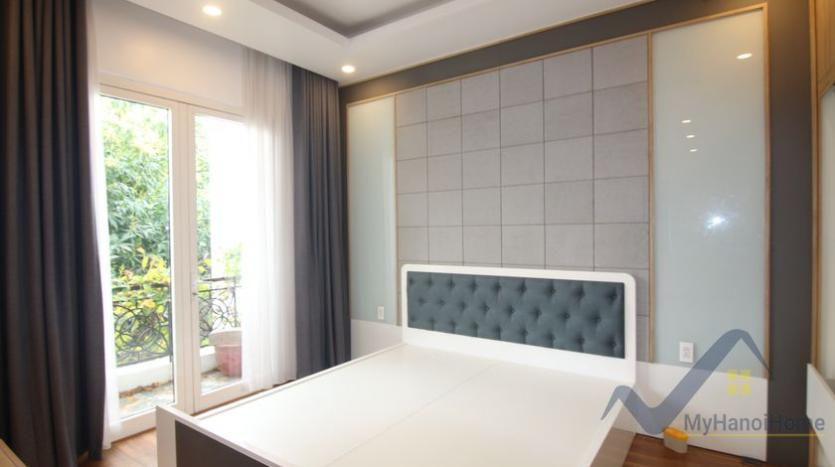 cosy-house-in-anh-dao-vinhomes-riverside-with-4-bedrooms-28