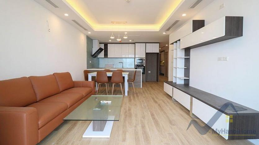 d-le-roi-soleil-apartment-for-rent-3beds-in-tay-ho-area-10