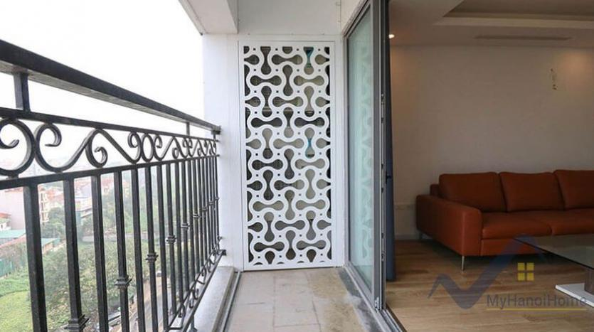 d-le-roi-soleil-apartment-for-rent-3beds-in-tay-ho-area-11