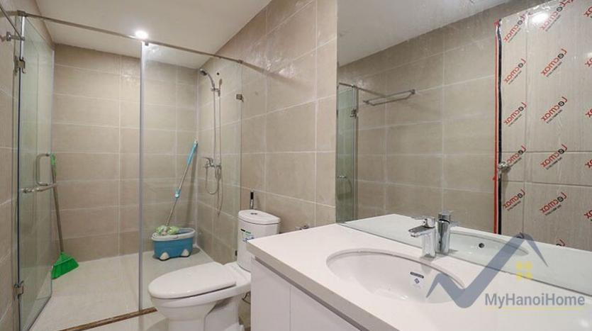 d-le-roi-soleil-apartment-for-rent-3beds-in-tay-ho-area-13