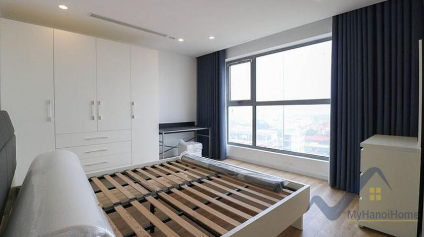 d-le-roi-soleil-apartment-for-rent-3beds-in-tay-ho-area-14