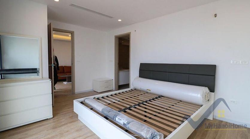 d-le-roi-soleil-apartment-for-rent-3beds-in-tay-ho-area-15