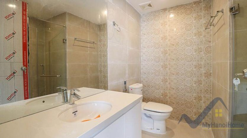 d-le-roi-soleil-apartment-for-rent-3beds-in-tay-ho-area-16