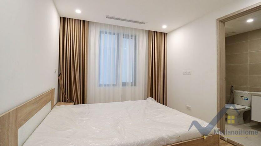 d-le-roi-soleil-apartment-for-rent-3beds-in-tay-ho-area-17