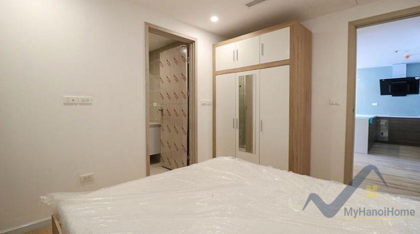 d-le-roi-soleil-apartment-for-rent-3beds-in-tay-ho-area-18