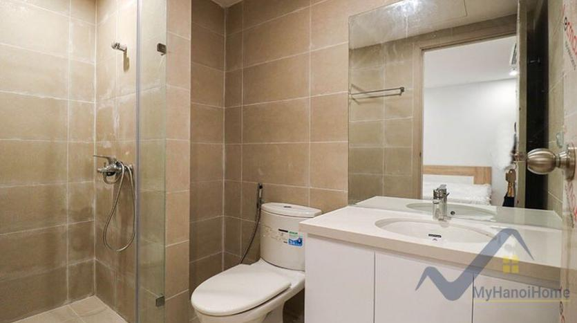 d-le-roi-soleil-apartment-for-rent-3beds-in-tay-ho-area-19