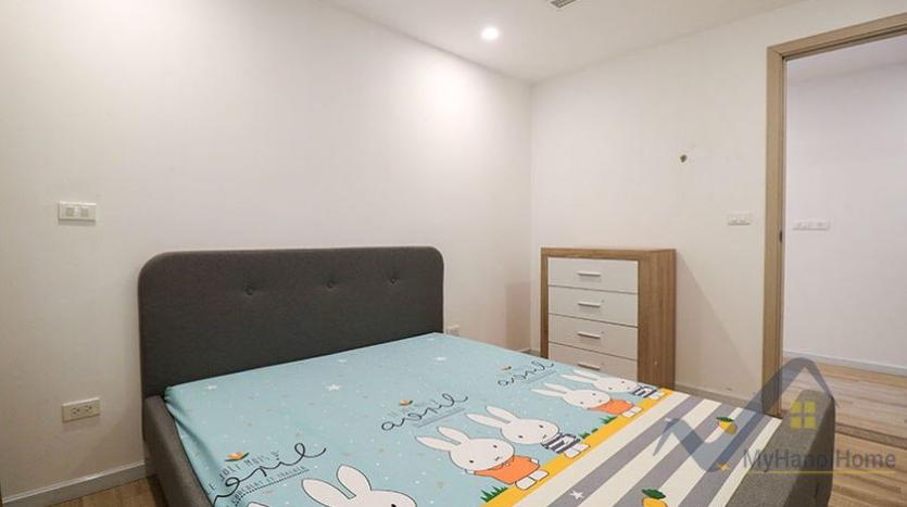 d-le-roi-soleil-apartment-for-rent-3beds-in-tay-ho-area-21
