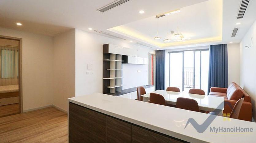 d-le-roi-soleil-apartment-for-rent-3beds-in-tay-ho-area-9
