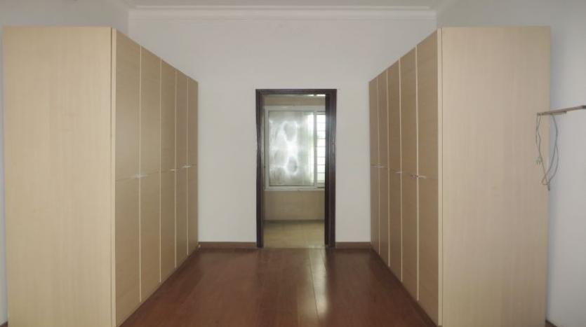 detached-villa-for-rent-in-tay-ho-4-bedrooms-04-bathrooms-12