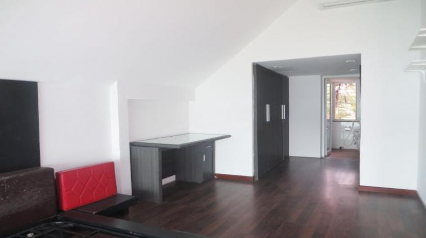 detached-villa-for-rent-in-tay-ho-4-bedrooms-04-bathrooms-21