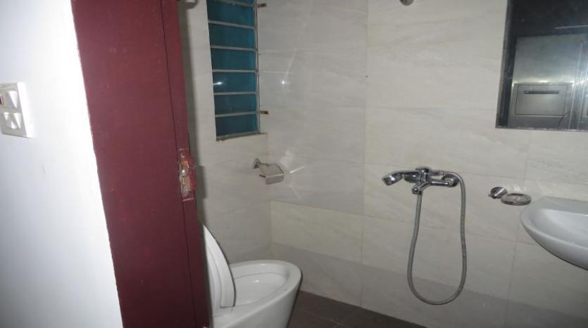 detached-villa-for-rent-in-tay-ho-4-bedrooms-04-bathrooms-4