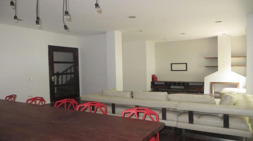 detached-villa-for-rent-in-tay-ho-4-bedrooms-04-bathrooms-7