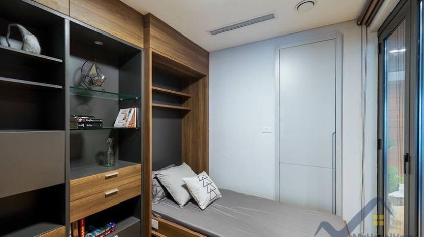 dle-roi-soleil-xuan-dieu-furnished-02bed-apartment-for-rent-19