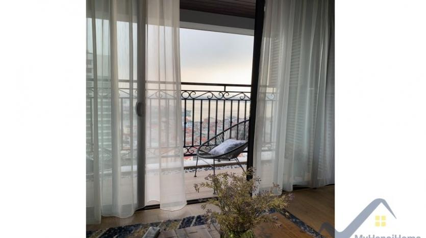 dle-roi-soleil-xuan-dieu-furnished-02bed-apartment-for-rent-22