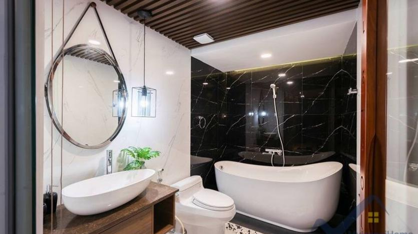dle-roi-soleil-xuan-dieu-furnished-02bed-apartment-for-rent-24