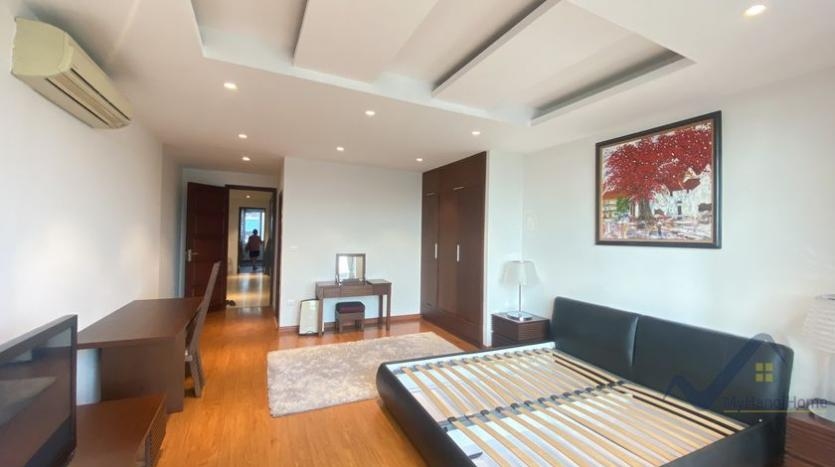 duplex-2-bedroom-apartment-in-truc-bach-to-rent-10
