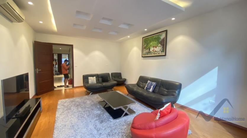 duplex-2-bedroom-apartment-in-truc-bach-to-rent-2