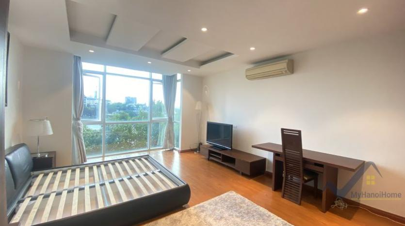 duplex-2-bedroom-apartment-in-truc-bach-to-rent-9
