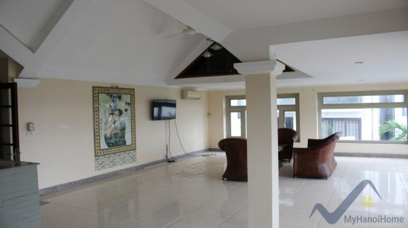 exceptional-family-house-for-rent-in-tay-ho-xom-chua-village-22