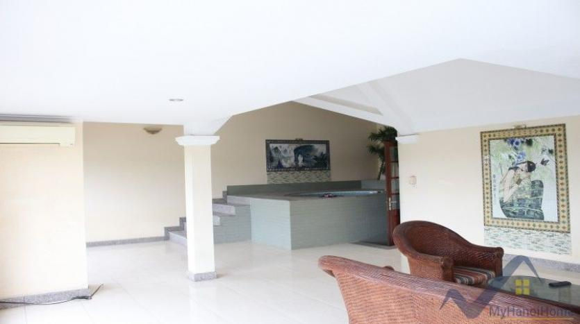 exceptional-family-house-for-rent-in-tay-ho-xom-chua-village-23