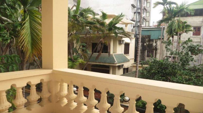 french-style-04-bedroom-house-for-rent-in-tay-ho-area-fully-furnished-11