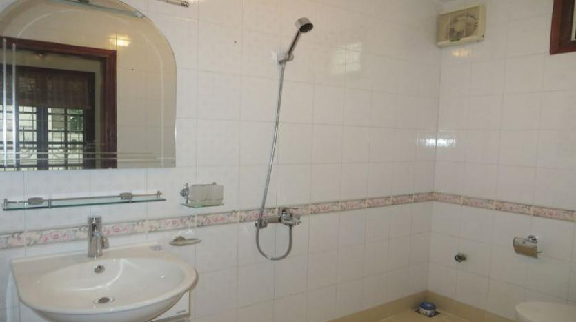 french-style-04-bedroom-house-for-rent-in-tay-ho-area-fully-furnished-14