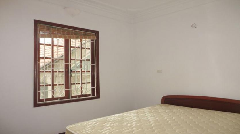 french-style-04-bedroom-house-for-rent-in-tay-ho-area-fully-furnished-17
