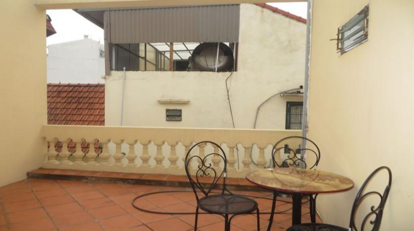 french-style-04-bedroom-house-for-rent-in-tay-ho-area-fully-furnished-20
