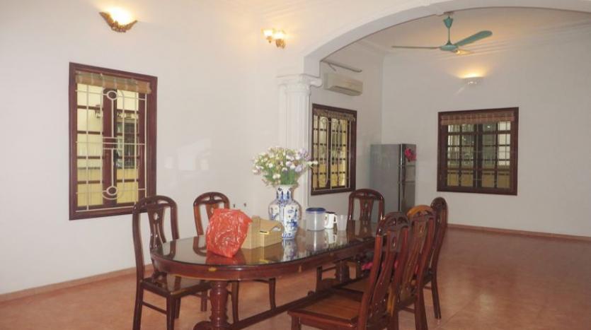 french-style-04-bedroom-house-for-rent-in-tay-ho-area-fully-furnished-3