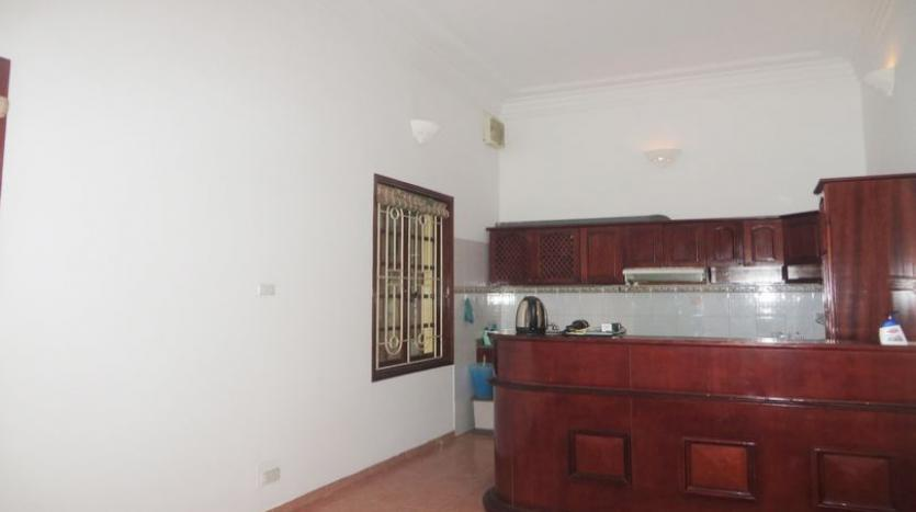 french-style-04-bedroom-house-for-rent-in-tay-ho-area-fully-furnished-4