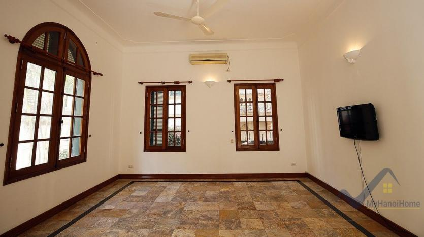 18. livingroom_result